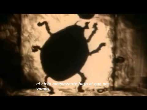Katatonia - Ambitions (Subtitulada Esp)