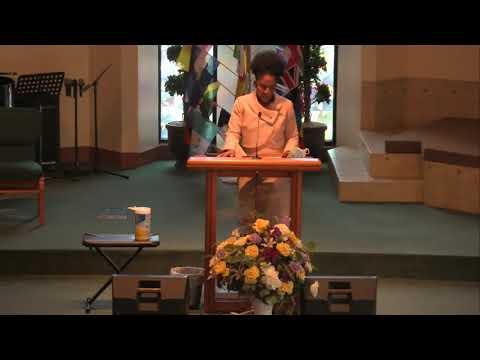 Garland Christian Adventist School (GCAS) Presents Education Sabbath