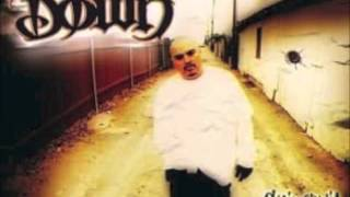 Down feat MC Ren - From Cpt To Ox