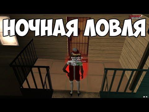 Видео Казино онлайн играть на деньги рубли с бонусом за регистрацию