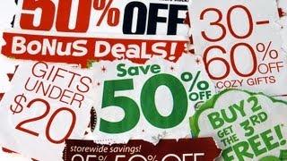Buying \u0026 Selling Coupons | Coupons