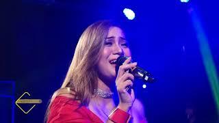 TRAUMA-EVIS BP5 BY AMELIA LIVE MENGANTI JEPARA 2018