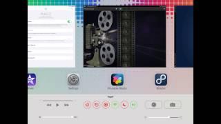 Aplikasi Jailbreak Terbaik iOS 7 Auxo 2 untuk iPhone dan iPad Video