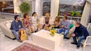 Sxva shuadge  iutubis qartuli varskvlavi Salome Tetiashvili