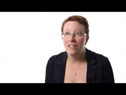 The Impact of Wikipedia - Adrianne Wadewitz