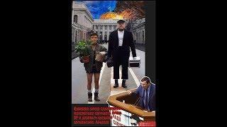 Крым Савченко депортируют в Россию?