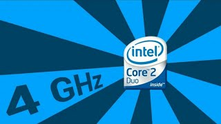 simple but effective overclock CPU to 4GHz with Electric Tape 100% Working Any Intel Processor