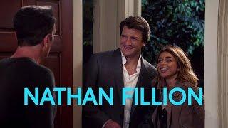 ABC Wednesday Comedies 10/12 Promo - Modern Family, Black-ish, The Goldbergs, Speechless (HD)