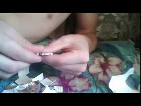 Видео с веб-камеры. Дата: 15 августа 2013г., 20:55.