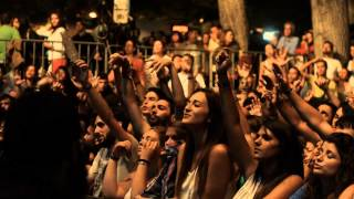 35th River Party official aftermovie