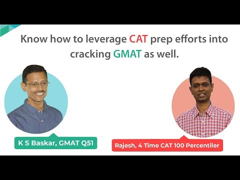 how-to-extend-my-cat-prep-into-gmat?