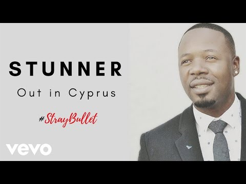 Stunner - Arrival to Cyprus (Official BTS) ft. DJ Towers