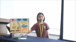 Publication Date: 2017-06-12 | Video Title: 海報設計組 - (第十四組)大埔浸信會公立學校