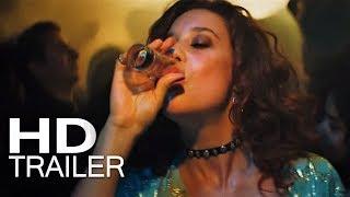 ELITE | Teaser Trailer (2018) Série Netflix HD