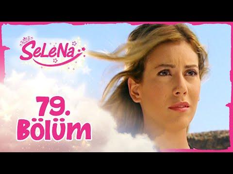 Selena 79. Bölüm - atv