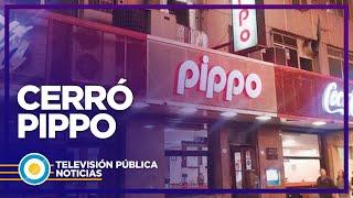 Sus 25 trabajadores fueron despedidos y están juntando firmas para que siga funcionando.#televisiónpública #noticiashttps://tvpublica.com.arhttps://.c...