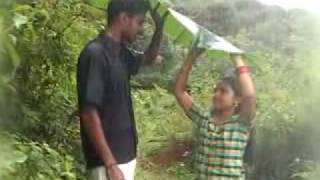 Village rain from Kerala, India !, VIDEO, MALAYALAM VIDEO, Kerala Video, Videos Kerala, Malayalam VideoS, Malayalam video songs, malayalam movie video songs, Malayalam Movie