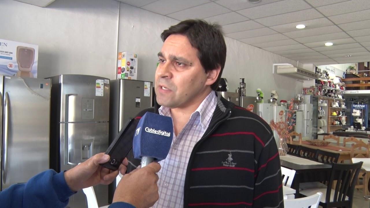 Asesor Colchones.Adrian Asesor De Ventas De Sha Plan Canje De Colchones