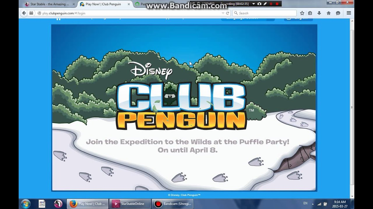 club penguin money maker no download 2014