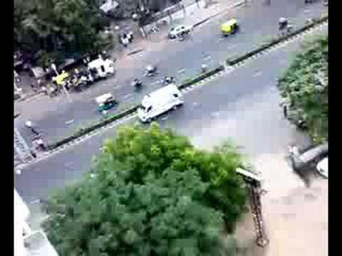 Hq] ambulance siren sound effect (free download) youtube.
