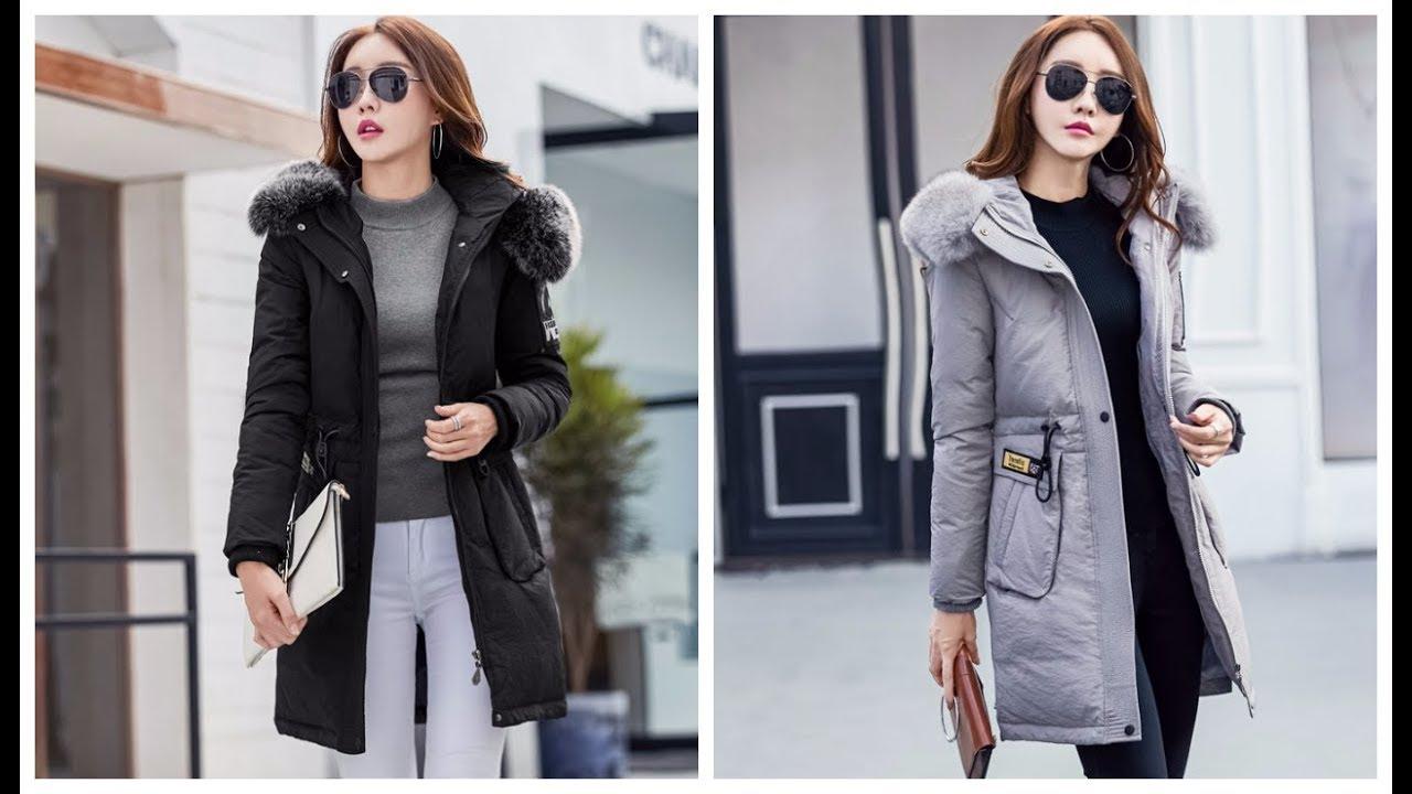 Продажа женских зимних курток в украине. Вы можете купить женскую зимнюю куртку недорого по низким ценам. Более 16028 объявлений на клубок (ранее клумба).