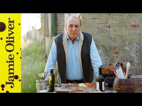 how-to-make-bolognese-|-gennaro-contaldo-|-italian-special