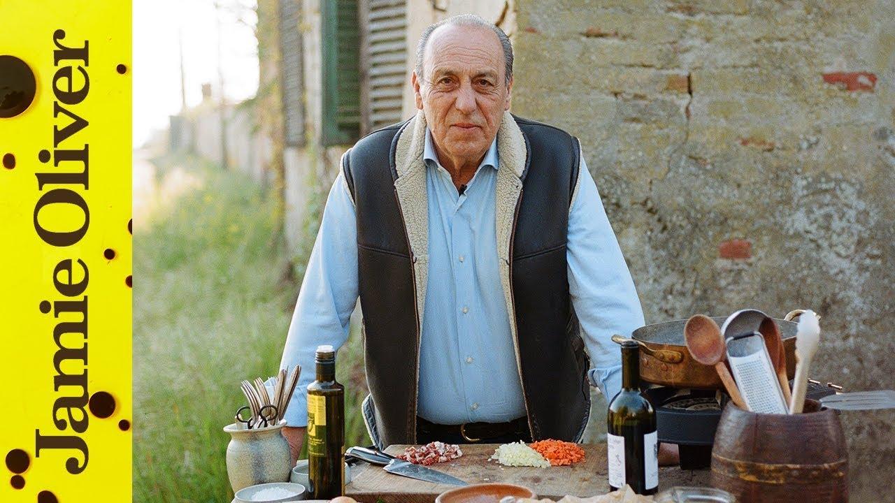 Download How to make Bolognese | Gennaro Contaldo | Italian Special