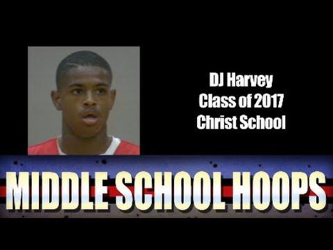 darren-dj-harvey-class-of-2017---top-10-8th-grader---john-lucas-middle-school-combine