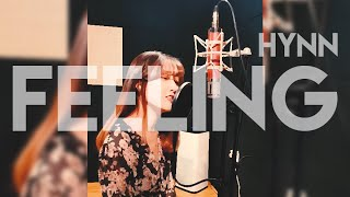 김사랑 - Feeling (Cover by 전호정 부원장님) / 엠투실용음악학원