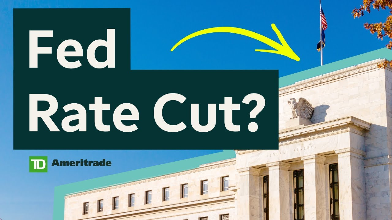 Here's how the Fed rate cut affects you
