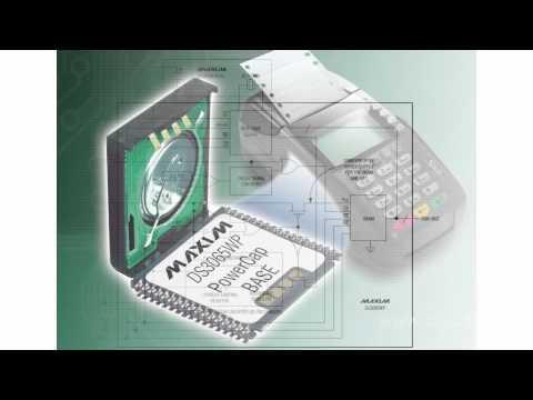 Типы корпусов микросхем :: Практическая электроника