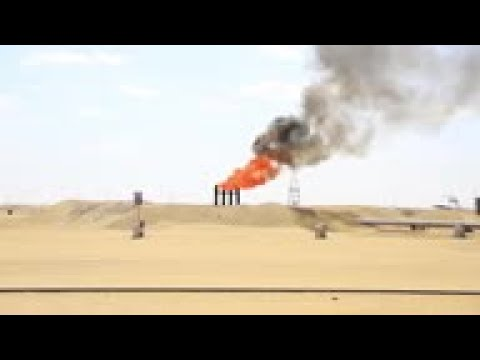 Tribal group on closure of major Libya oil fields
