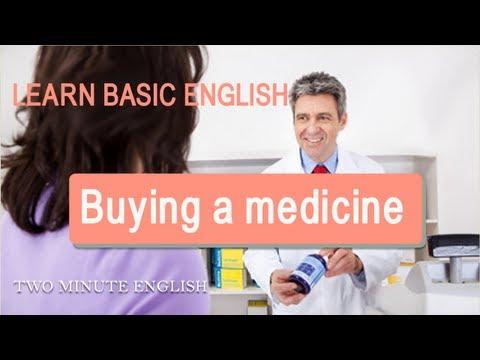 Govt के नए नियम के खिलाफ आज पूरे देश में बंद रहेगा Medical Store from YouTube · Duration:  2 minutes 14 seconds