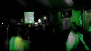 retro party dj danny w (flans)