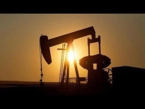 Russia's Mounting Influence On Saudi Arabia, Oil Market
