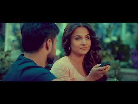 CAPTAIN NAWAB MOVIES Trailers | (2018)