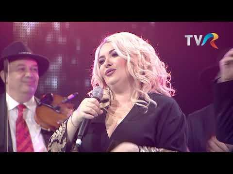 LIVE ! Integral la TVR - Petrecerea Clejanilor -Viorica si Ionita de la Clejani