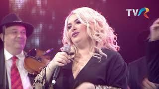 Download lagu LIVE !  Integral la TVR - Petrecerea Clejanilor  -Viorica si Ionita de la Clejani