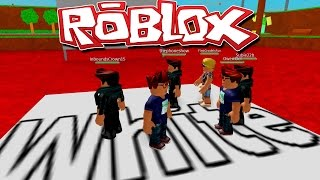 ROBLOX - Ripull Minigames [Xbox One Edition]