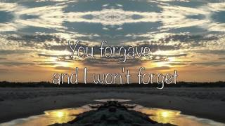I will wait- Mumford and Sons with Lyrics