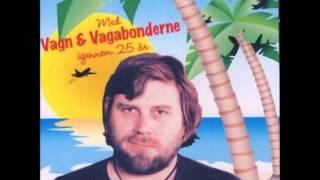 Vagn & Vagabonderne - Hvide Sande