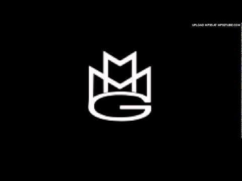 Wale ft Rick Ross My Ambition Nigga {HOT SONG 2011!!}