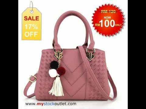 Trending Hot Sale Women's Handbags
