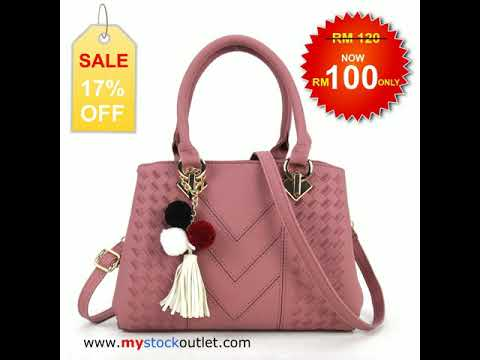 Trending Hot Sale Women's Handbags