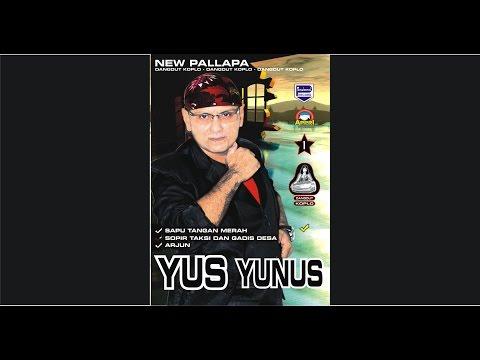 Yus Yunus & Lilin Herlina  - New Pallapa - Sopir Taxi Dan Gadis Desa [ Official ]