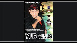 Yus Yunus Lilin Herlina New Pallapa - Sopir Taxi Dan Gadis Desa.mp3