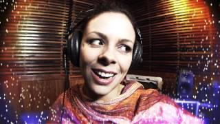 Abertura do Janela Janelinha - Clipe musical