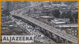 🇪🇹 Ethiopia's ruling party to choose new leader | Al Jazeera English
