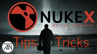 top 10 tips tricks for the foundry nuke