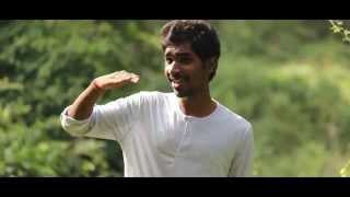 Download Hindi Video Songs - PO PO VE YEKANTHAM (Raghuvaran B.tech) Ishaq Ft. Kiran